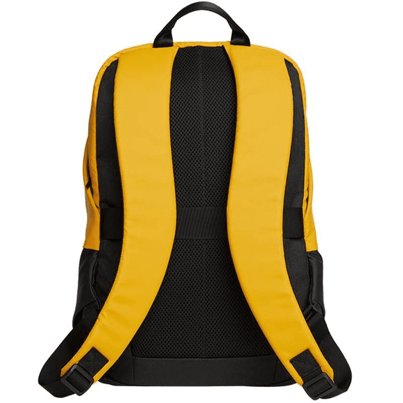 Ремни рюкзака Xiaomi 90 Points Pro Leisure Travel Backpack 10L